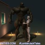 shelfofinsanities_-_2015-03-05_-_lumberjack_tales_001