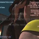 shelfofinsanities_-_2015-03-11_-_lumberjack_tales_-_day_010