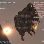 shelfofinsanities_-_2015-03-11_-_lumberjack_tales_-_day_011