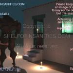 shelfofinsanities_-_2015-03-11_-_lumberjack_tales_-_day_012