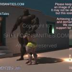 shelfofinsanities_-_2015-03-11_-_lumberjack_tales_-_day_013