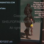 shelfofinsanities_-_2015-03-11_-_lumberjack_tales_-_day_014