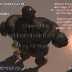 shelfofinsanities_-_2015-03-11_-_lumberjack_tales_-_day_015