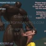 shelfofinsanities_-_2015-03-11_-_lumberjack_tales_-_day_018