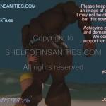 shelfofinsanities_-_2015-03-11_-_lumberjack_tales_-_day_021