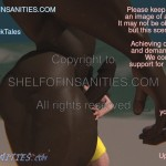 shelfofinsanities_-_2015-03-11_-_lumberjack_tales_-_day_029