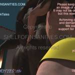 shelfofinsanities_-_2015-03-11_-_lumberjack_tales_-_day_031