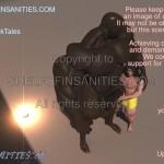 shelfofinsanities_-_2015-03-11_-_lumberjack_tales_-_day_032