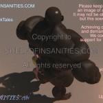 shelfofinsanities_-_2015-03-11_-_lumberjack_tales_-_day_040
