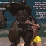 shelfofinsanities_-_2015-03-11_-_lumberjack_tales_-_day_044