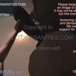 shelfofinsanities_-_2015-03-11_-_lumberjack_tales_-_day_048