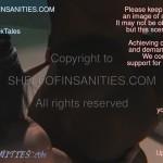 shelfofinsanities_-_2015-03-11_-_lumberjack_tales_-_day_049