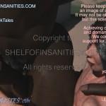 shelfofinsanities_-_2015-03-11_-_lumberjack_tales_-_day_050