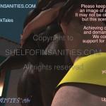 shelfofinsanities_-_2015-03-11_-_lumberjack_tales_-_day_052