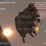 shelfofinsanities_-_2015-03-11_-_lumberjack_tales_-_day_053
