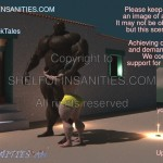 shelfofinsanities_-_2015-03-11_-_lumberjack_tales_-_day_055