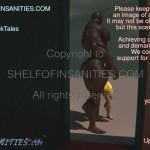 shelfofinsanities_-_2015-03-11_-_lumberjack_tales_-_day_056