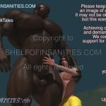 shelfofinsanities_-_2015-03-11_-_lumberjack_tales_-_day_060