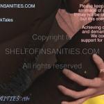 shelfofinsanities_-_2015-03-11_-_lumberjack_tales_-_day_063