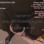 shelfofinsanities_-_2015-03-11_-_lumberjack_tales_-_day_065