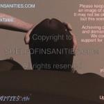 shelfofinsanities_-_2015-03-11_-_lumberjack_tales_-_day_066
