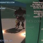 shelfofinsanities_-_2015-03-11_-_lumberjack_tales_-_day_068