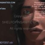 shelfofinsanities_-_2015-03-11_-_lumberjack_tales_-_day_070